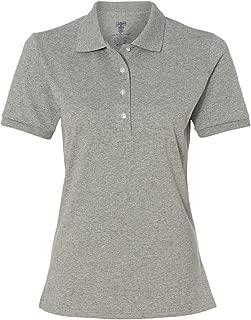 Best grey collar shirt womens Reviews
