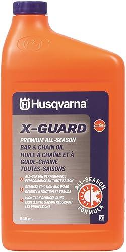 wholesale Husqvarna 593271903 online Engine lowest Oil, Grey outlet online sale