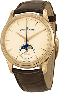 Best jaeger lecoultre ultra thin Reviews
