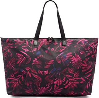 Best tumi floral tote Reviews