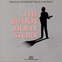 Best buddy holly movie soundtrack Reviews