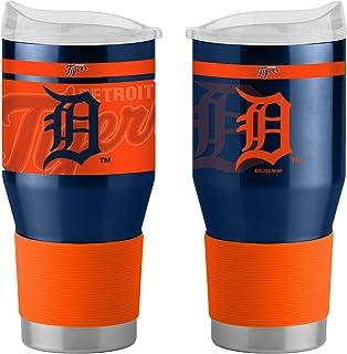 Boelter Brands MLB 24oz Ultra Twist Style