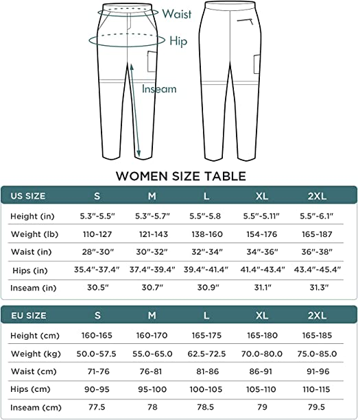 Frau 170 kg cm 85 Weight Conversion