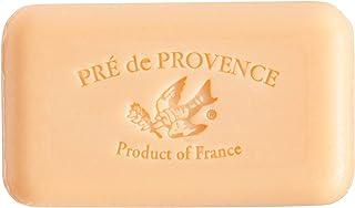 Pre de Provence 150G Soap, Persimmon