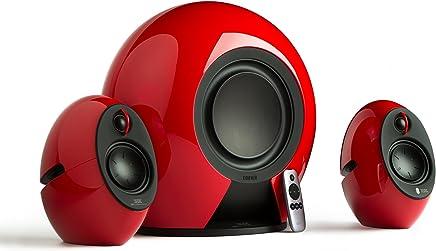 Edifier E235 Luna E 2.1 THX-Certified Active Bluetooth Speaker System
