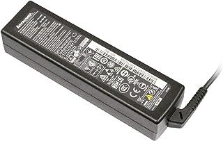Cargador / adaptador original para Lenovo Essential B570e Serie