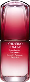 Ultimune Power Infusing Concentrate 30ml/1oz