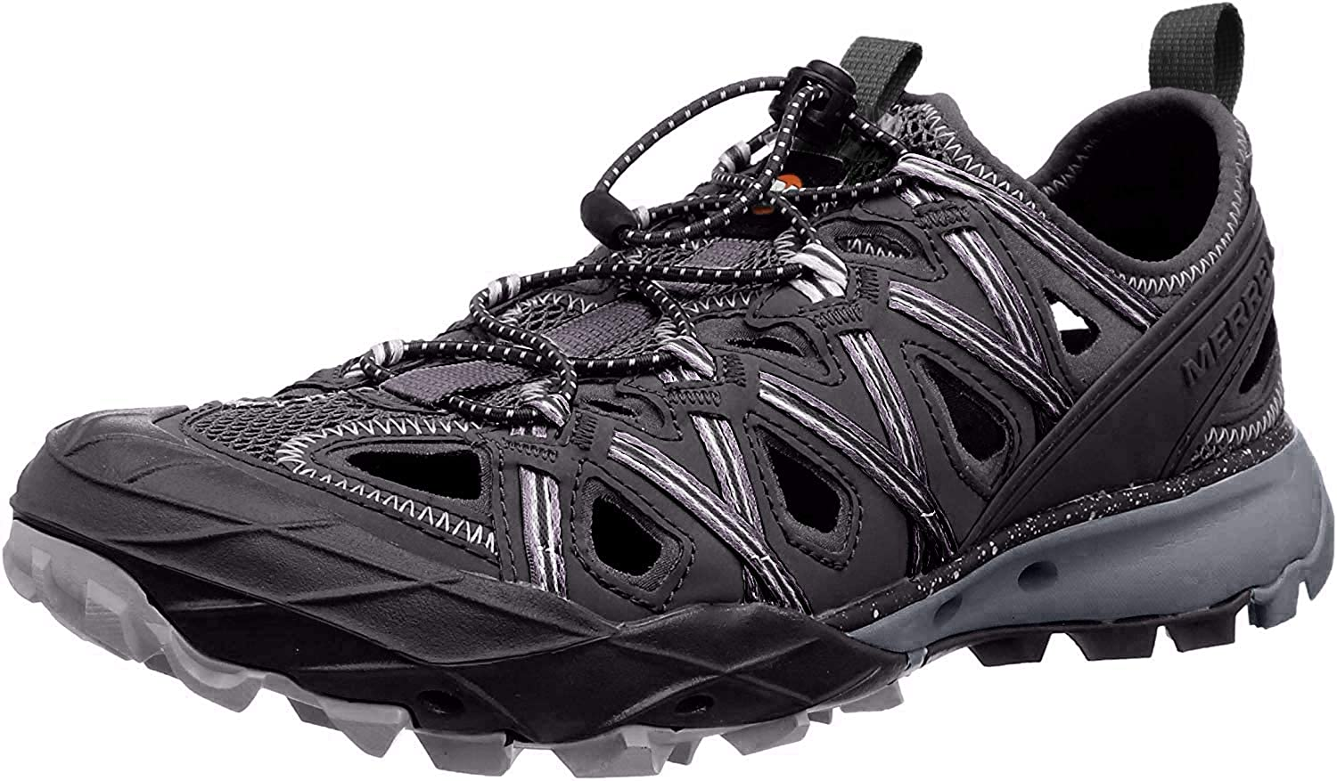 Merrell Women's Water Shoes Brand Cheap Sale Venue Max 74% OFF