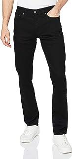 Levi's 511 Slim Jeans Uomo
