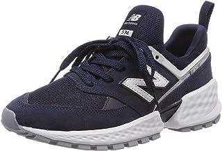 New Balance 574s V2, Sneaker Uomo
