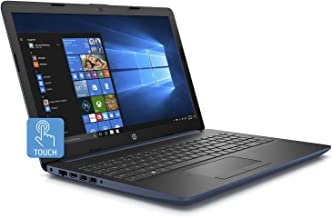 New HP High Performance 15.6