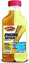 Bar's Leaks Engine Repair - 16 oz