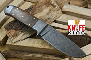top of the line throwing knives