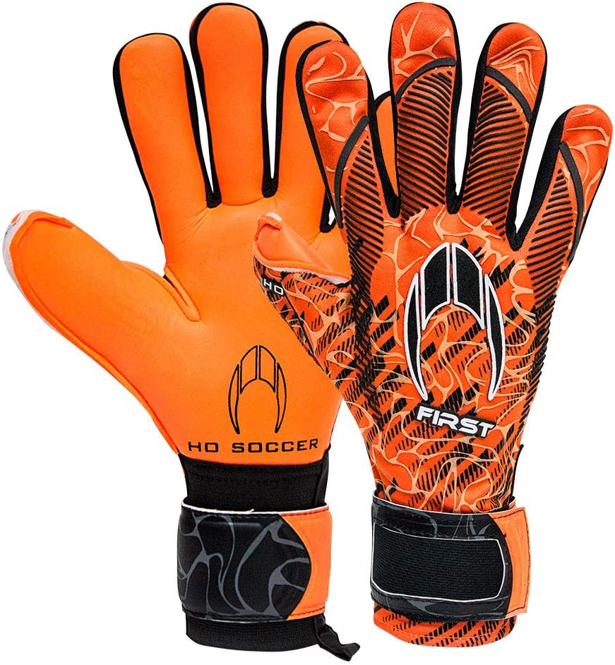 HO Max 45% OFF First Superlight Goalkeeper Size Gloves Selling
