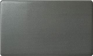 Art3d Anti Fatigue Mat Kitchen Comfort Mat Cushion Chef Rug Standing Floor Mat, 18