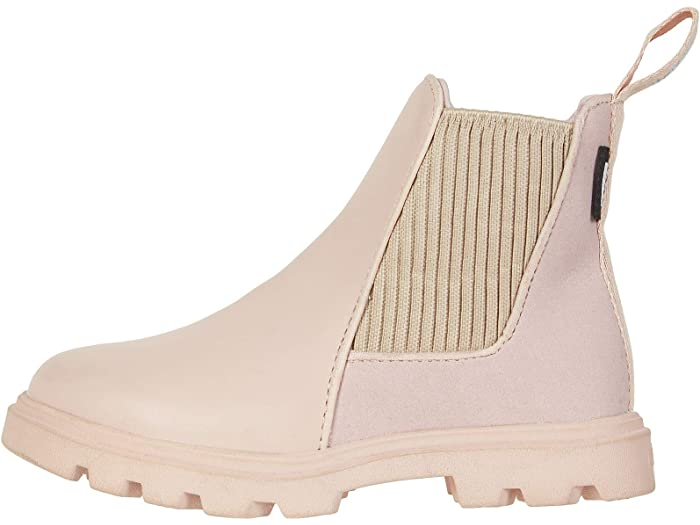 Native Kids Shoes Kensington Treklite