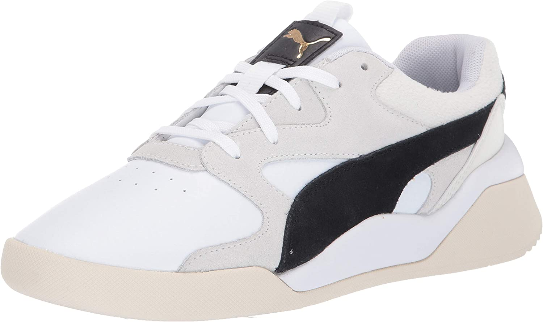 PUMA Women's Aeon Sneaker