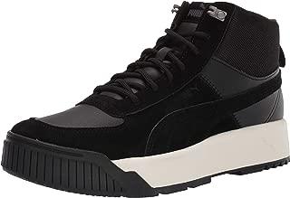 PUMA TARRENZ Sneaker
