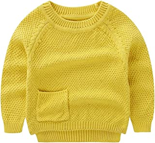 8367a570f8dd Amazon.com  Yellows - Sweaters   Clothing  Clothing