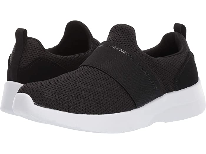 SKECHERS SKECHERS Dynamight 2.0