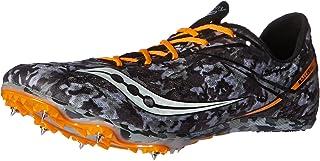 Saucony Men's Ballista Track Spike Racing Shoe