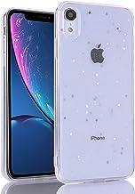 Amazon Com Iphone Xr Cases Glitter