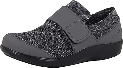 Best smart walking shoes ladies Reviews