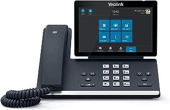 Yealink SIP-T56A-TEAMS Edition