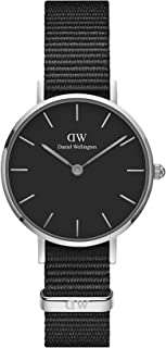 Daniel Wellington Petite Cornwall Watch, 28mm
