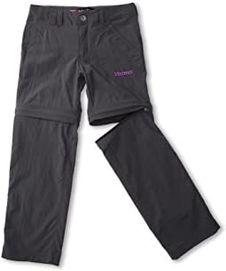 Lobo's Convertible Pant (Little Kids/Big Kids)