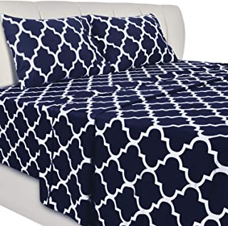 Best bedding pillow sets Reviews
