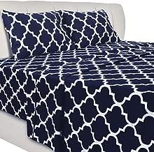 Best cheap queen size bed sheets Reviews