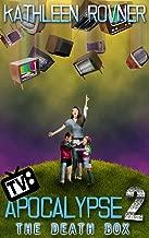TV Apocalypse 2: The Death Box