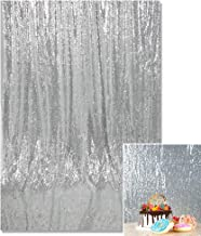 Best sparkly grey background Reviews