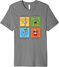 Best t shirt avatar metal Reviews
