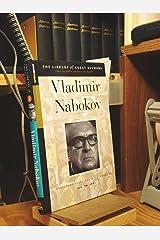 Vladimir Nabokov: His Life and Works Hardcover