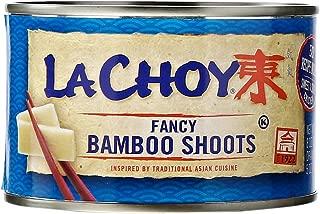 Best la choy bamboo shoots Reviews