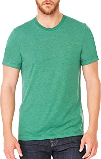 Best grass t shirt Reviews