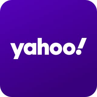 free yahoo app for android