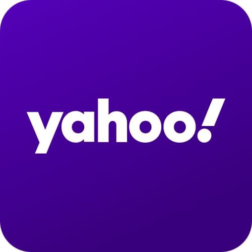 Yahoo: News, Sports, Finance & Celebrity Videos