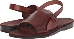 Jerusalem Sandals Aravah - Mens