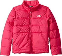 26a4415a6 The north face kids andes down jacket toddler + FREE SHIPPING ...