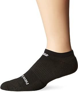Best new elite socks 2017 Reviews