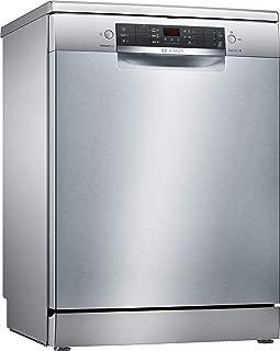 Amazon.es: ElectroNow - Lavavajillas: Grandes electrodomésticos