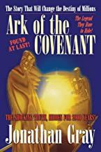 Best search for the ark of the covenant Reviews