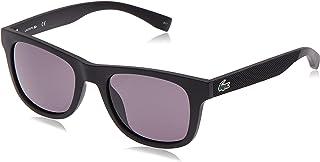 Sponsored Ad - Lacoste L790s Rectangular Sunglasses