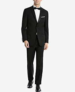 Tommy Hilfiger Men's Modern Fit Tuxedo Jacket