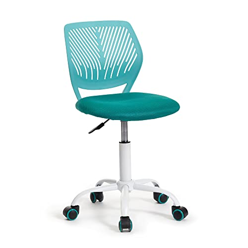 Groovy Teen Desk Chairs Amazon Com Home Interior And Landscaping Transignezvosmurscom
