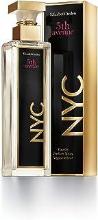 Elizabeth Arden 5th Avenue NYC Eau de Parfum 75 ml