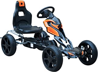 Amazon co uk: 8-11 years - Go-karts / Bikes, Trikes & Riding